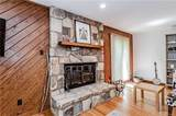 6022 Watch Harbour Road - Photo 25