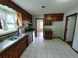 513 Old Town Drive - Photo 10