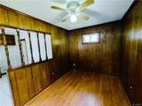 513 Old Town Drive - Photo 11