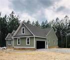 6364 Piper Ridge Drive - Photo 1