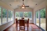 6364 Piper Ridge Drive - Photo 6