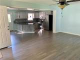 265 Forest Drive - Photo 6