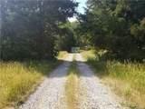 1.38 Acres Jonesboro Church Road - Photo 6