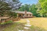 14071 Deer Creek Road - Photo 3