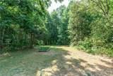 14071 Deer Creek Road - Photo 42