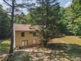 14071 Deer Creek Road - Photo 47