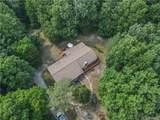14071 Deer Creek Road - Photo 5