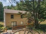 14071 Deer Creek Road - Photo 7
