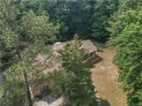 14071 Deer Creek Road - Photo 8