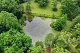 1137 Manakin Road - Photo 42