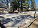448 Red Pine Road - Photo 14