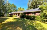 12920 Butlers Road - Photo 2