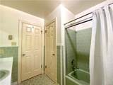 12920 Butlers Road - Photo 40