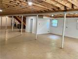 12920 Butlers Road - Photo 41