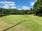 12920 Butlers Road - Photo 44