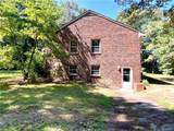 12920 Butlers Road - Photo 7