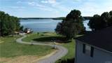 541 Lake Anna Drive - Photo 31