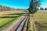 1478 Cartersville Road - Photo 4