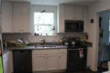1800 Westhill Road - Photo 4