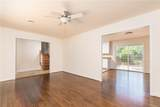 10008 Twin Valley Road - Photo 4