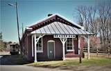 16427 Tyler Station Road - Photo 40