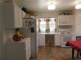 6311 Courthouse Road - Photo 14