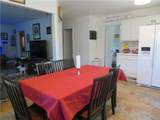 6311 Courthouse Road - Photo 18