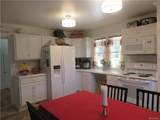 6311 Courthouse Road - Photo 19