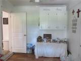 6311 Courthouse Road - Photo 21