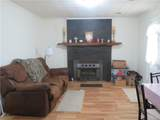 6311 Courthouse Road - Photo 39