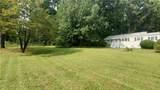 5514 County Drive - Photo 5