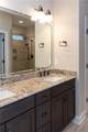 12149 Readers Pointe Drive - Photo 12