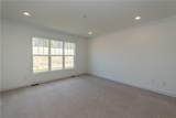 12149 Readers Pointe Drive - Photo 13