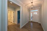 12149 Readers Pointe Drive - Photo 16