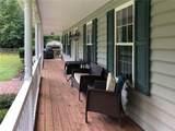401 Knotty Mill Lane - Photo 13