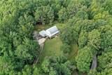 401 Knotty Mill Lane - Photo 2