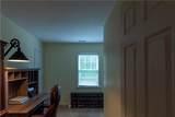 401 Knotty Mill Lane - Photo 26