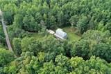 401 Knotty Mill Lane - Photo 3