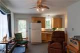 401 Knotty Mill Lane - Photo 40