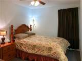 401 Knotty Mill Lane - Photo 42