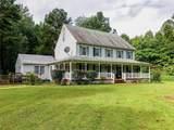 401 Knotty Mill Lane - Photo 5