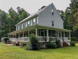 401 Knotty Mill Lane - Photo 6