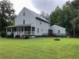 401 Knotty Mill Lane - Photo 7