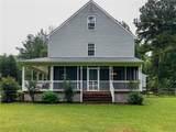 401 Knotty Mill Lane - Photo 8