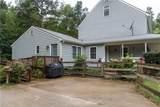 401 Knotty Mill Lane - Photo 9