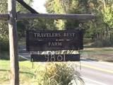 4801 Newtown Road - Photo 48