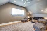 357 Harbour View Drive - Photo 35