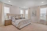 5913 Laurel Bed Lane - Photo 14