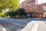 1205 Main Street - Photo 31