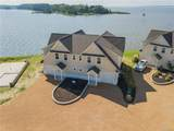 588 Riverside Drive - Photo 4
